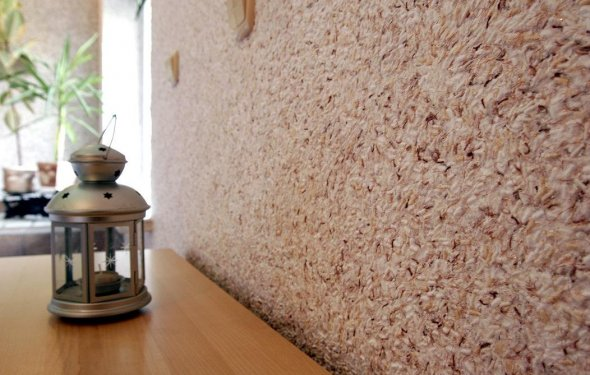 сделать обоев стен как ремонт
