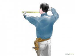 Зображення з назвою Hang Wallpaper Step 1