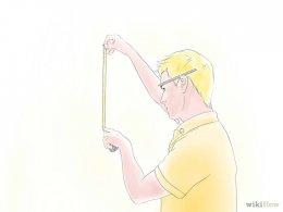 Зображення з назвою Hang Wallpaper Step 6