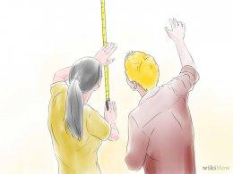 Зображення з назвою Hang Wallpaper Step 5