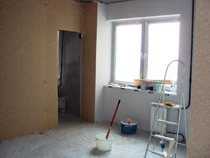 Обклеювання стін шпалерами в Новосибірську.  Нами виконується обклеювання стін шпалерами в місті Новосибірськ і передмісті
